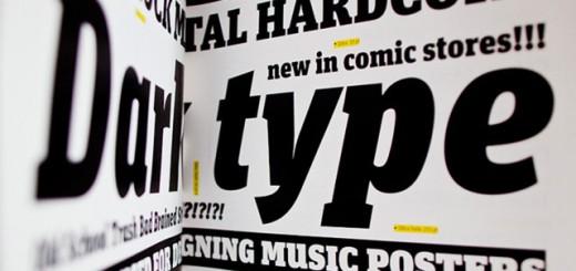 Erik Spiekermann - Putting Back the Face into Typeface